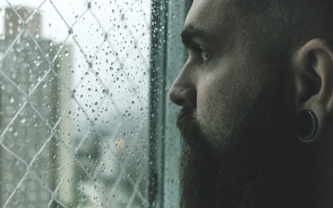 Kaip atleisti sau ir kitiems: 4 atleidimo etapai ir efektyvūs patarimai, kaip sumažinti kaltę. I dalis