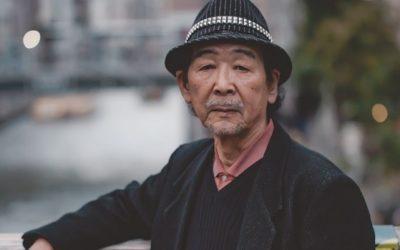 O tu ar turi savo IKIGAI? Japoniškas laimingo gyvenimo receptas